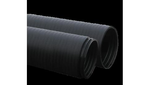 Труба спиральновитая SN2 1094/1000