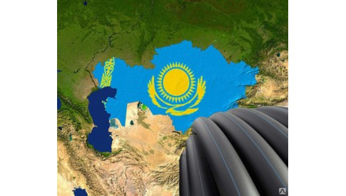 По итогам 2015 года импорт ПНД в Казахстан сократился на 11%