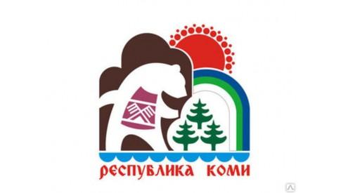 Строительство нового водовода началось в городе Вуктыл в Коми