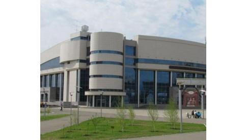 8-я Международная Выставка Индустрии Пластмасс