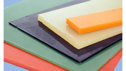 Использование полиуретанов в производстве композитов растет