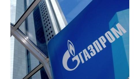 Газпром потребит больше трубной продукции