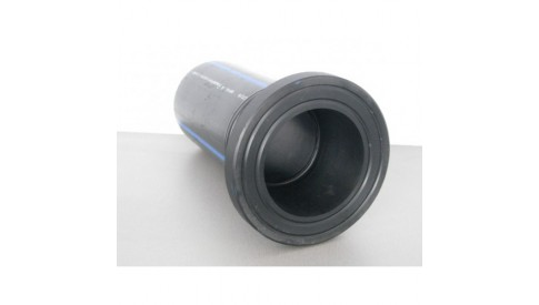 Втулка удлиненный хвостовик 180 мм SDR 11