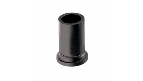 Втулка сварная 110 мм, 150 SDR 13,6