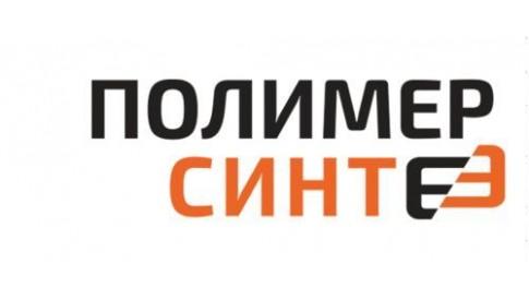 Кран 11Б27П1 вода / 11Б27П газ ДУ15 г/г (бабочка)