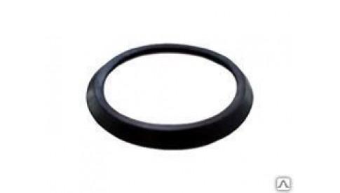 Кольцо уплотнительное для фитингов 160