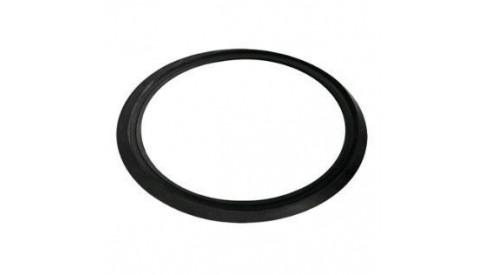 Кольцо для шахты ID Ø 600 NEW мм