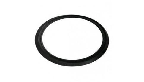 Кольцо для шахты Ø 630/535 мм